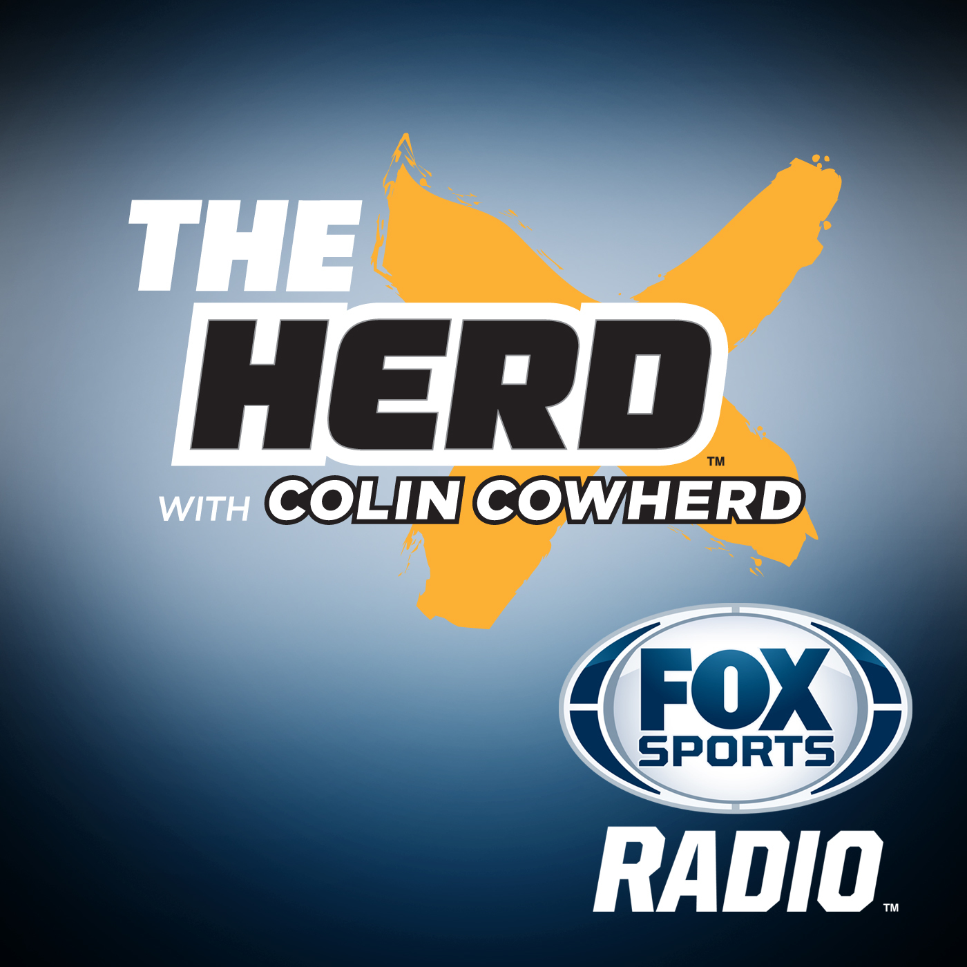 The Herd Saturday Special Podcast: 03/24/2018