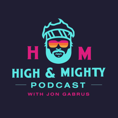 High & Mighty