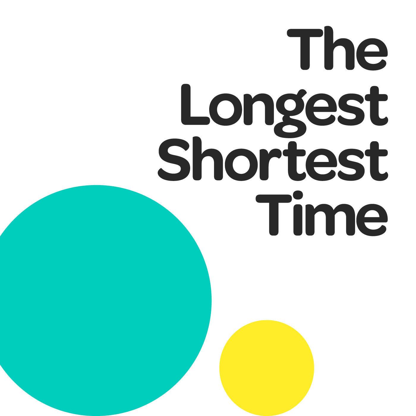 the longest shortest time listen via stitcher radio on demand