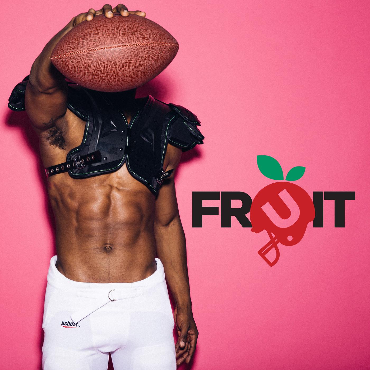 Issa Rae Presents... FRUIT - Season 1 TEASER