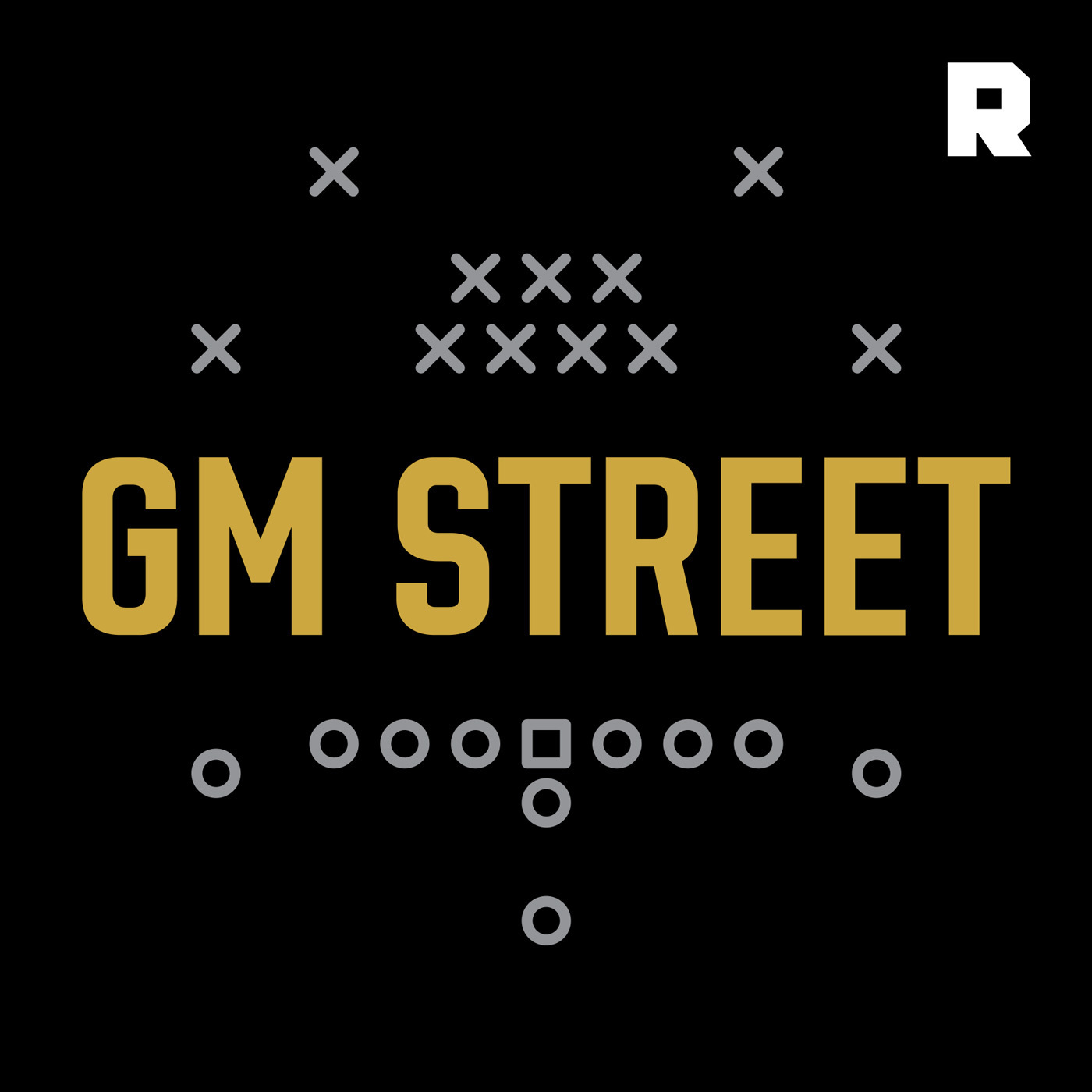 The Ndamukong Suh Sweepstakes, Gruden's Old Groove, and Belichick's College Tour | GM Street (Ep. 247)