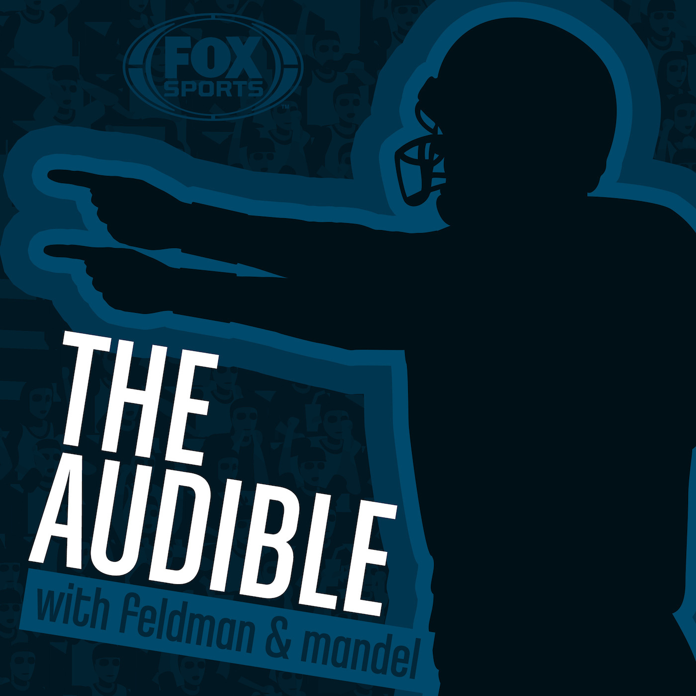 The Audible