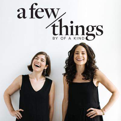 A Few Things