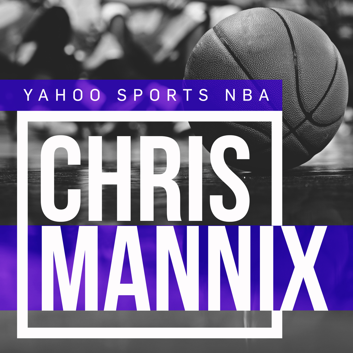 yahoo sports nba chris mannix listen free on castbox