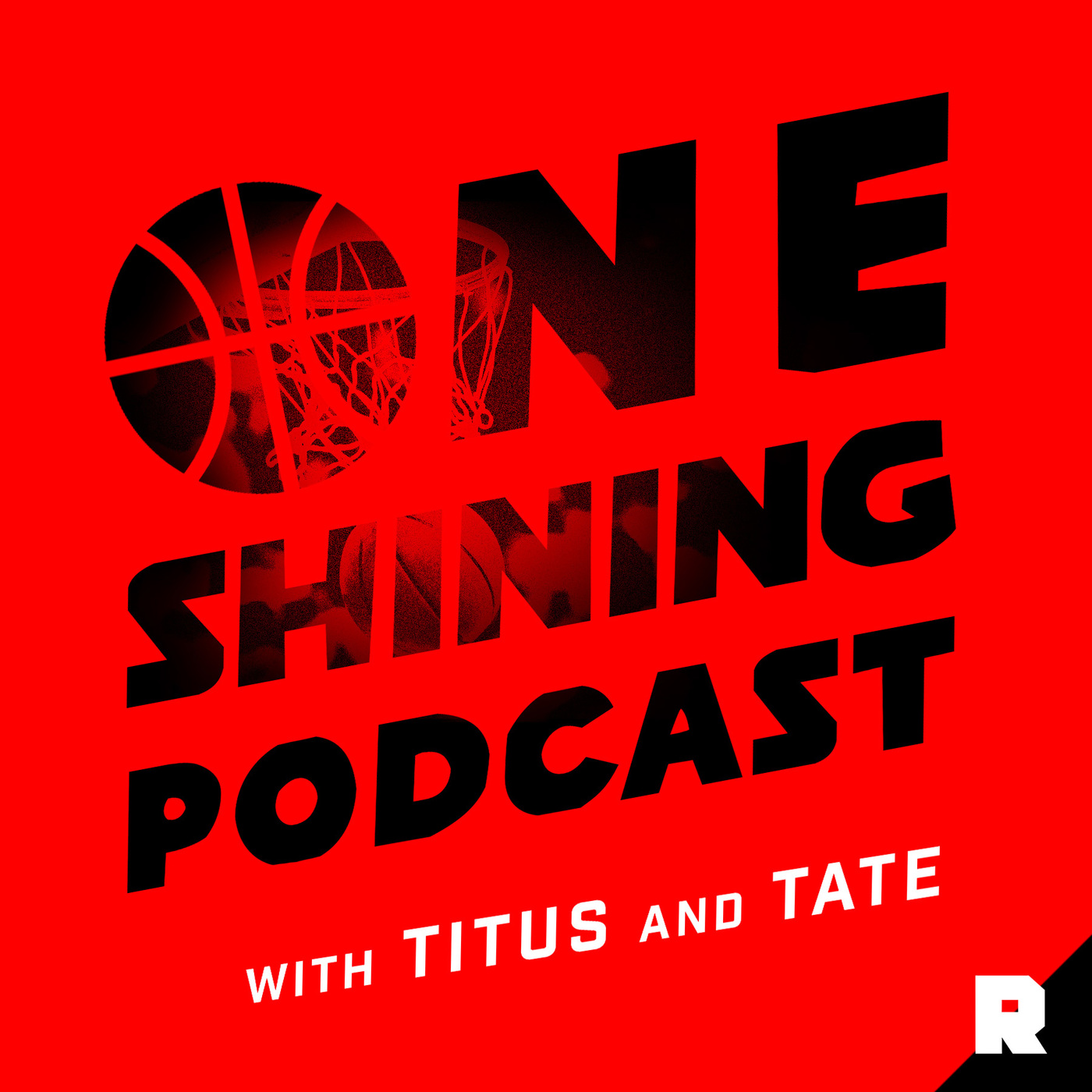 The Duffy Awards | One Shining Podcast (Ep. 40)