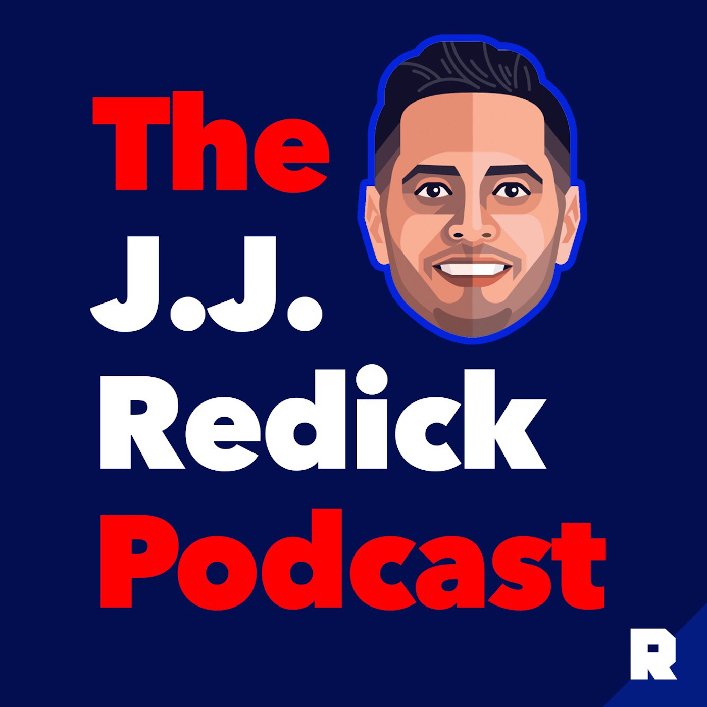 Brian Koppelman on His Creative Process, Mental Health in the NBA, and NBA Players Loving 'Billions' | The J.J. Redick Podcast (Ep. 12)