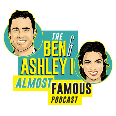 Image result for ben and ashley almost famous