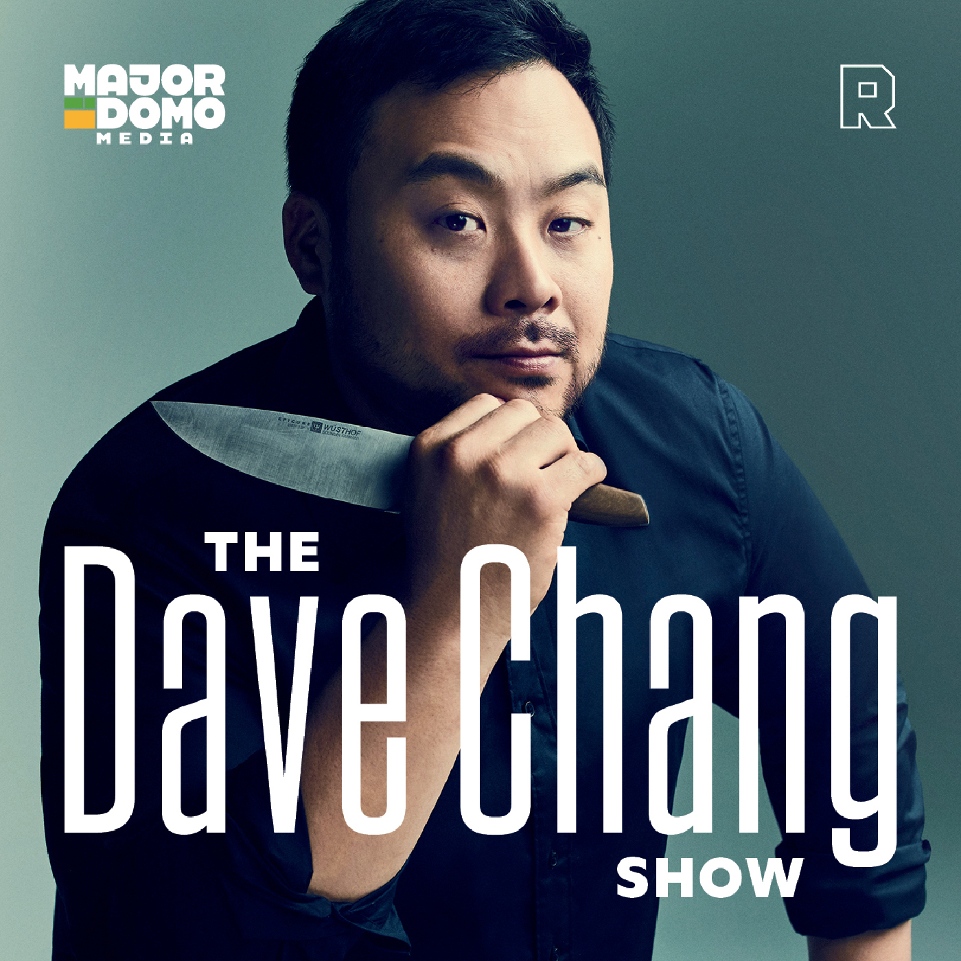 Pre-opening Diaries, Vol. 4 | The Dave Chang Show (Ep. 4)