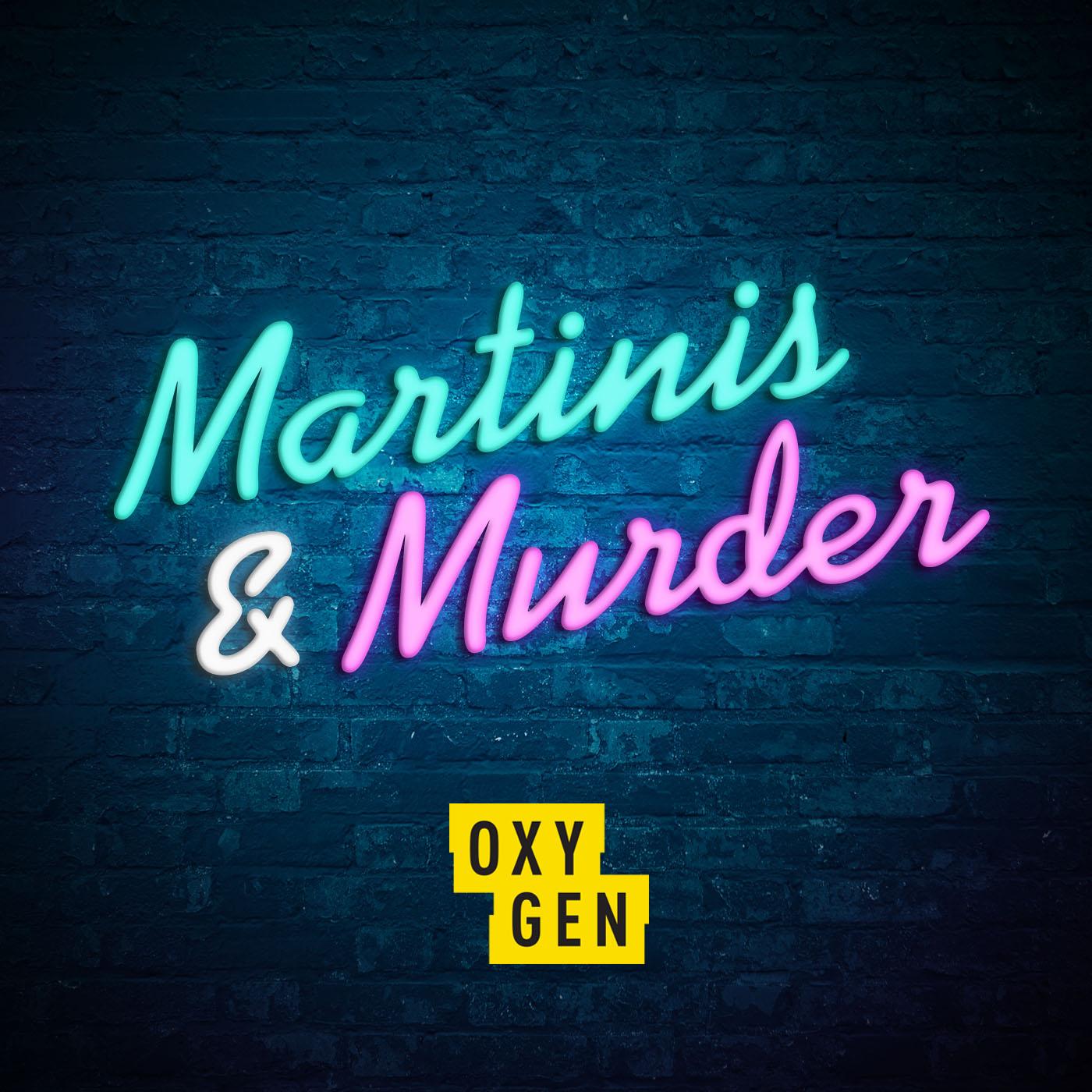 Episode #66 - The Aaron Hernandez Murder