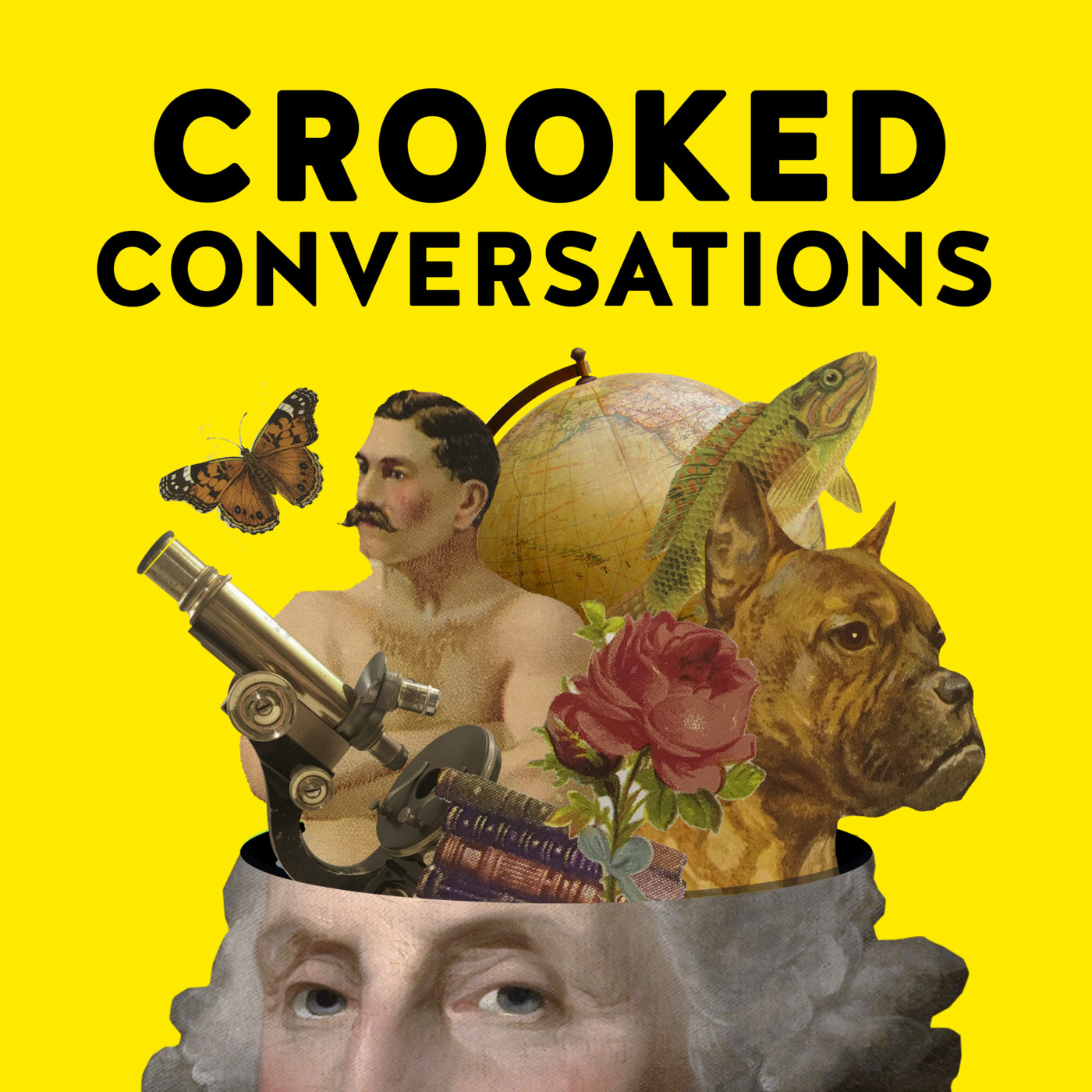 Crooked Conversations
