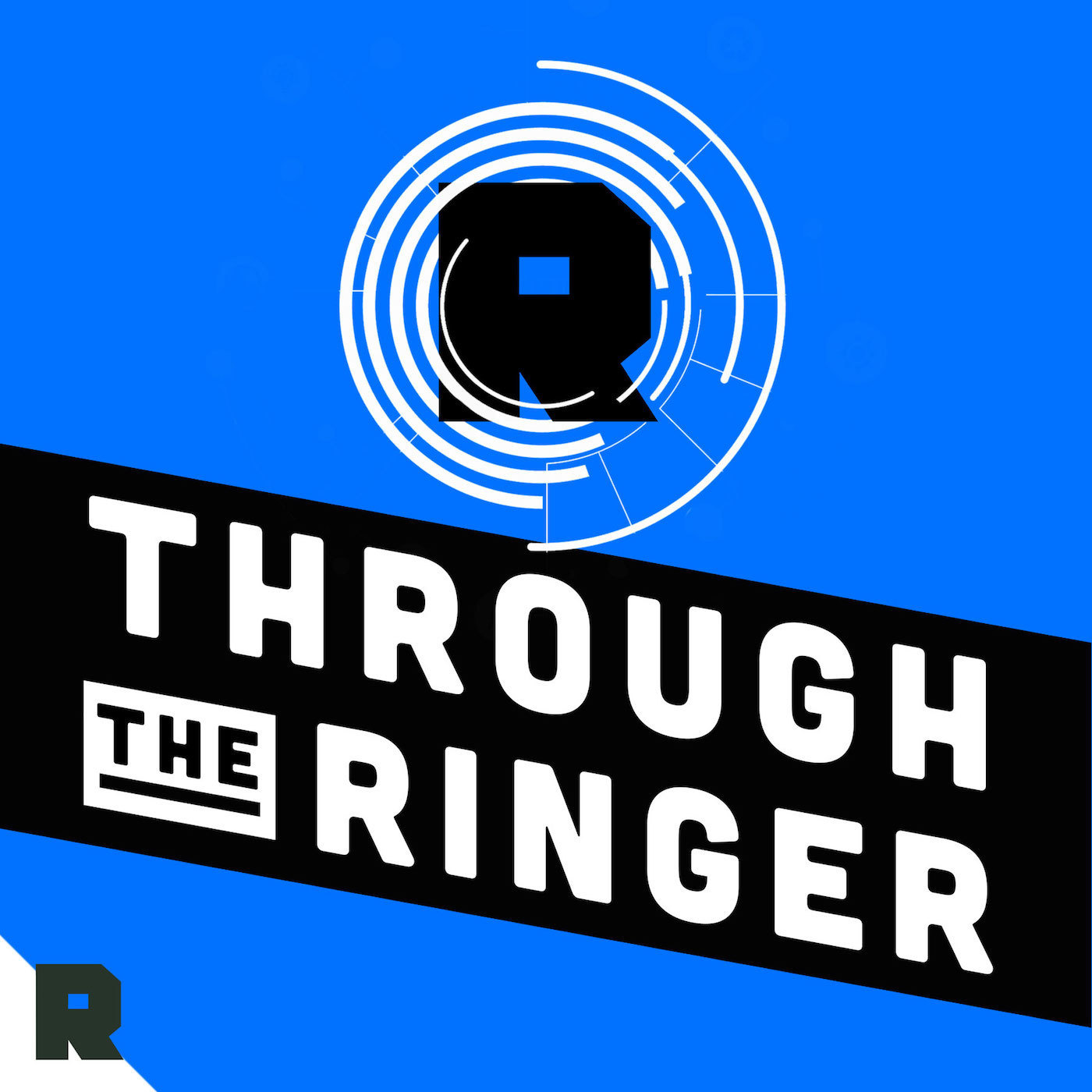 This Week in Ringer Sports, Including Jon Gruden's Return to Oakland (Ep. 1)