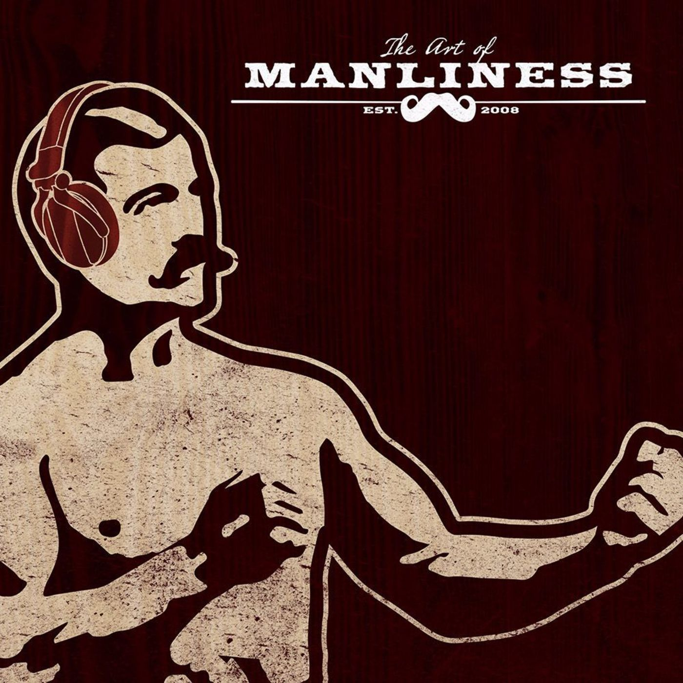 The art of manliness malvernweather Image collections