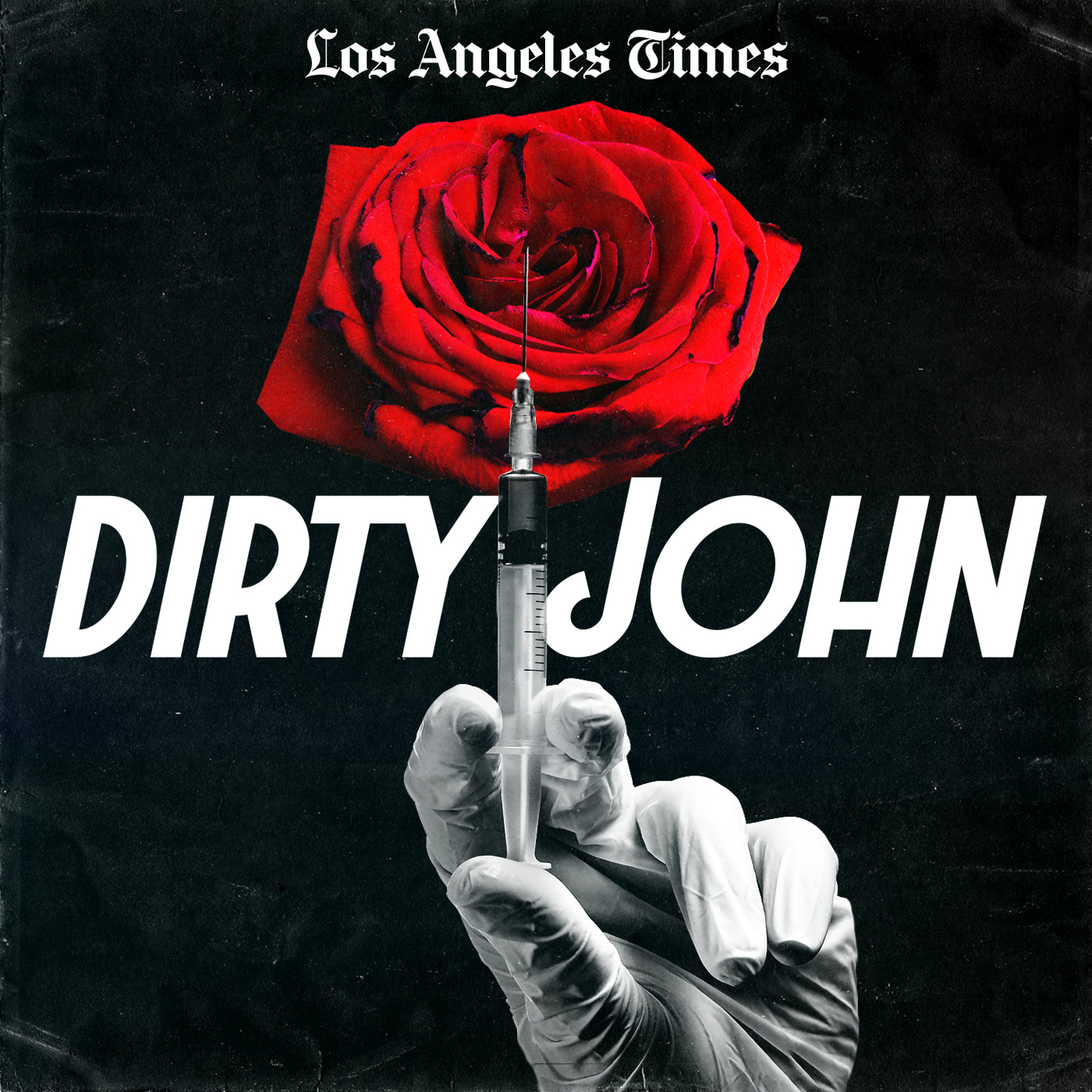 Dirty John: Live at The Theatre at Ace Hotel | 7