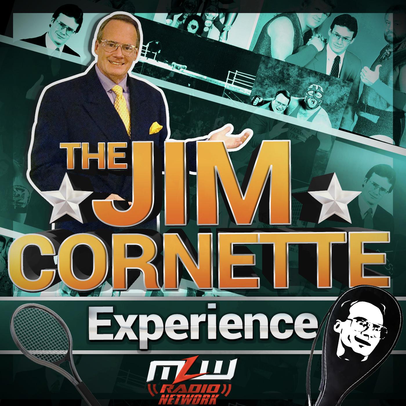 Guest free cornette jim booker download