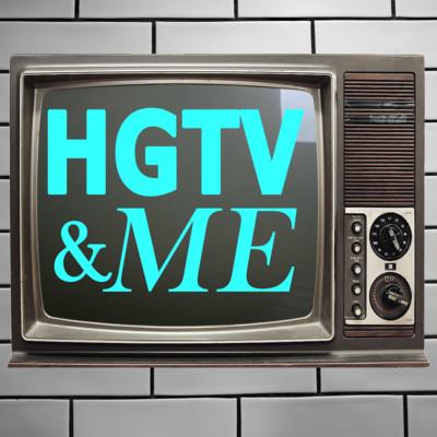 Image result for hgtv & me