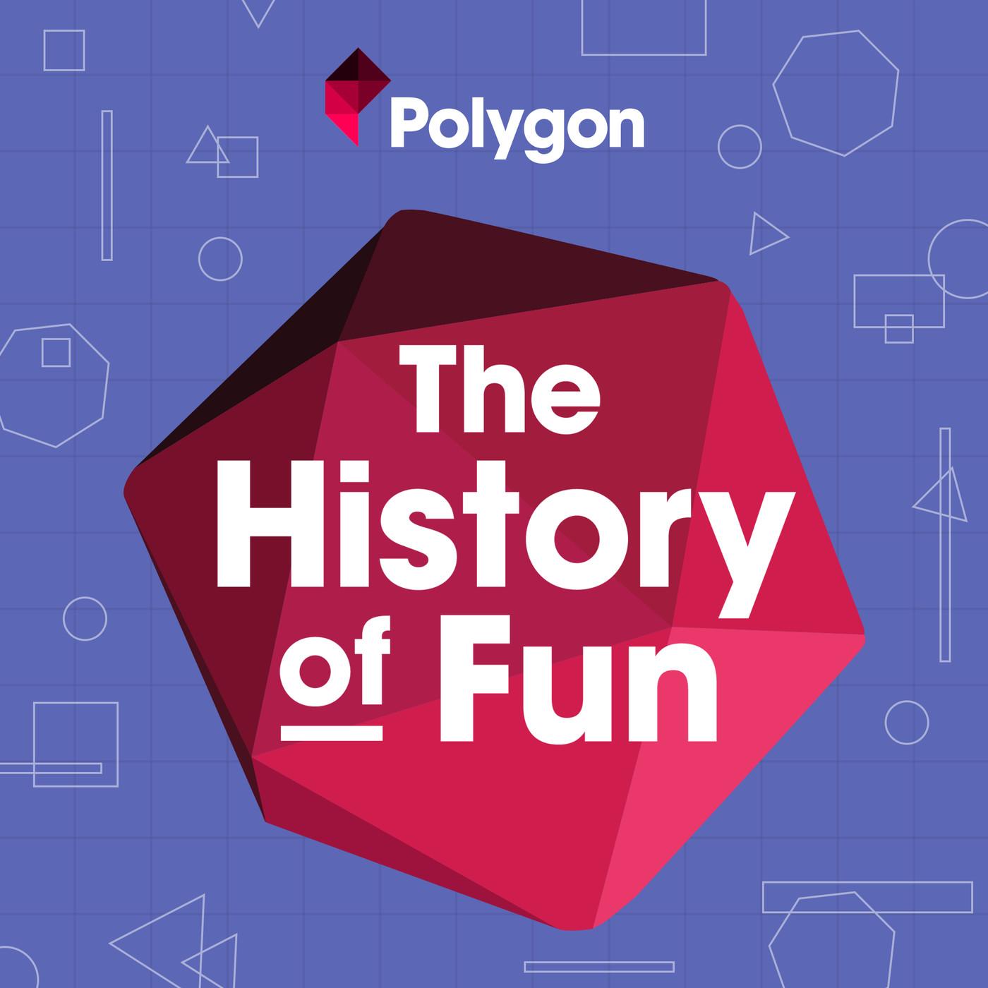 Tokyo DisneySea: A Brief History